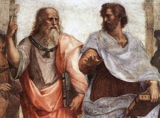 Teaching for Virtue: K-12 Classical Education