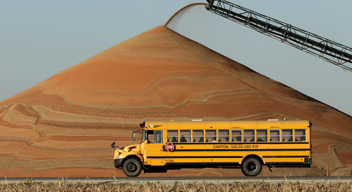 EPA Doesn't Have the Legal Authority to Implement E15 Waiver