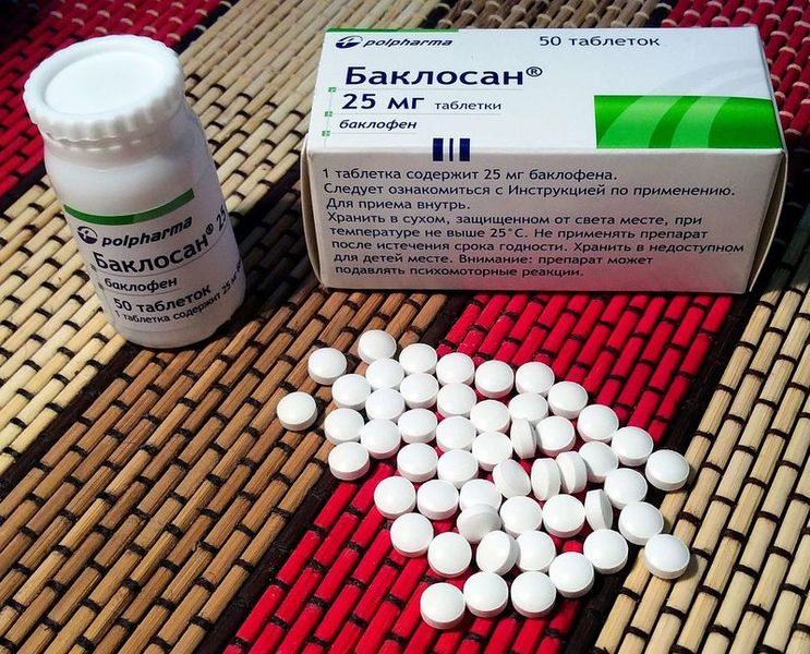A Drug Intoxication Mimics Brain Death