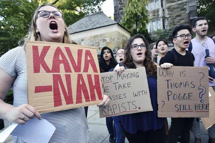 Grad Students Should Pursue Technical Proficiency Over Activism