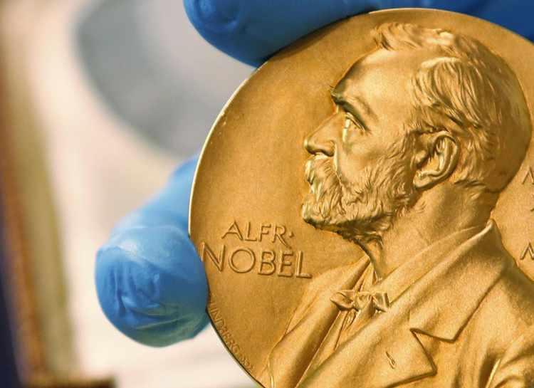 Nine Nobel Prize Predictions for 2019