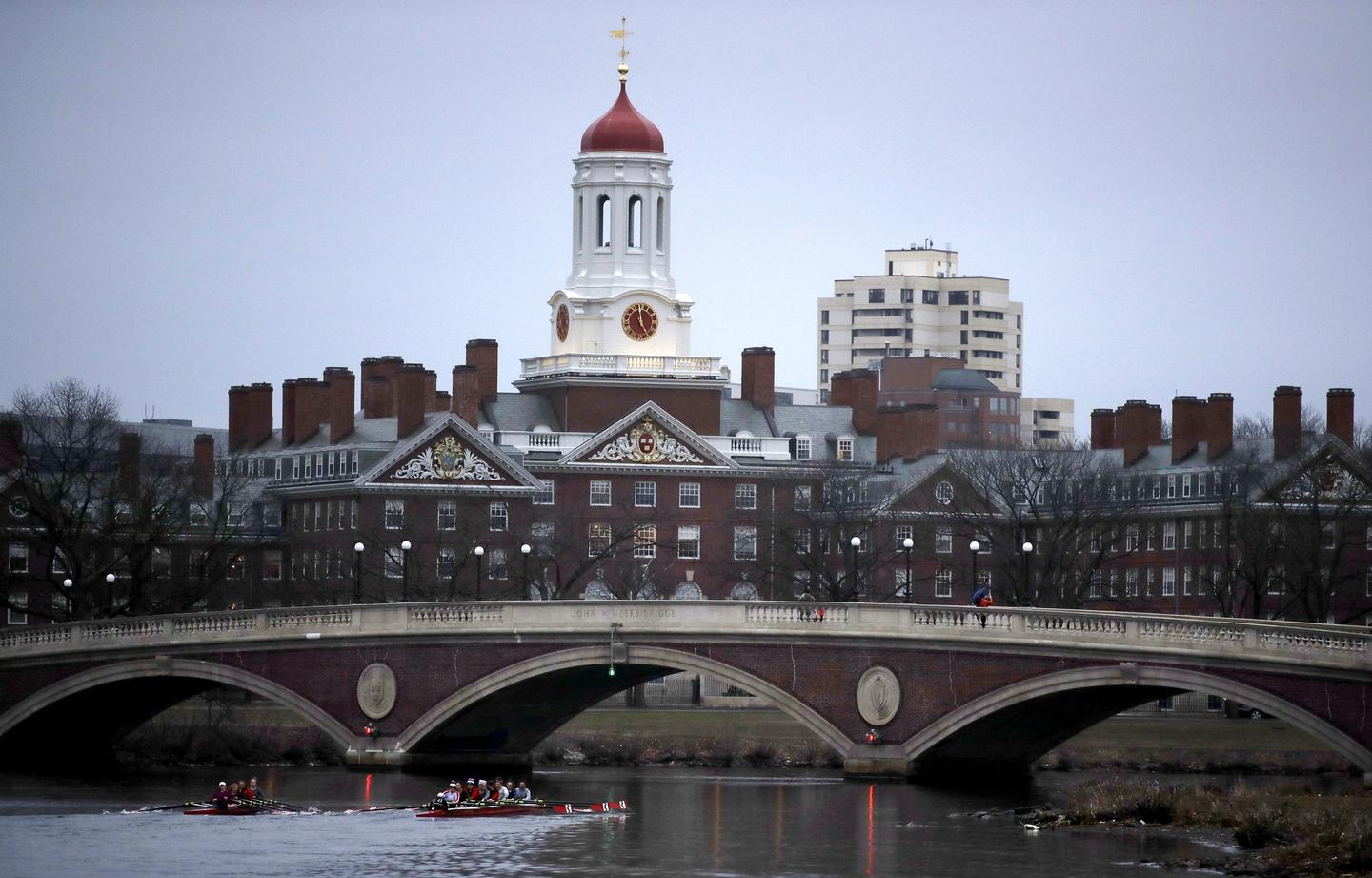 Colleges' Transformed Mission Misses the Mark