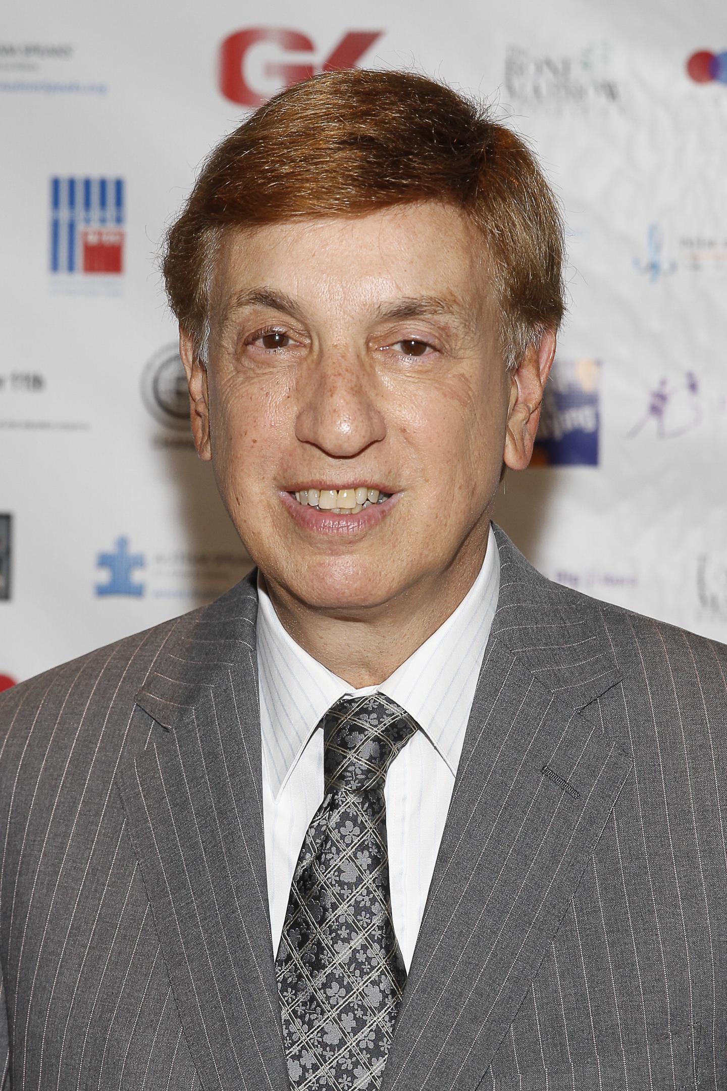 marv albert sex scandal