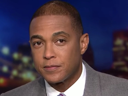 Don Lemon Trump Rallying His Base On Immigrant Caravan Using Bully Pulpit And