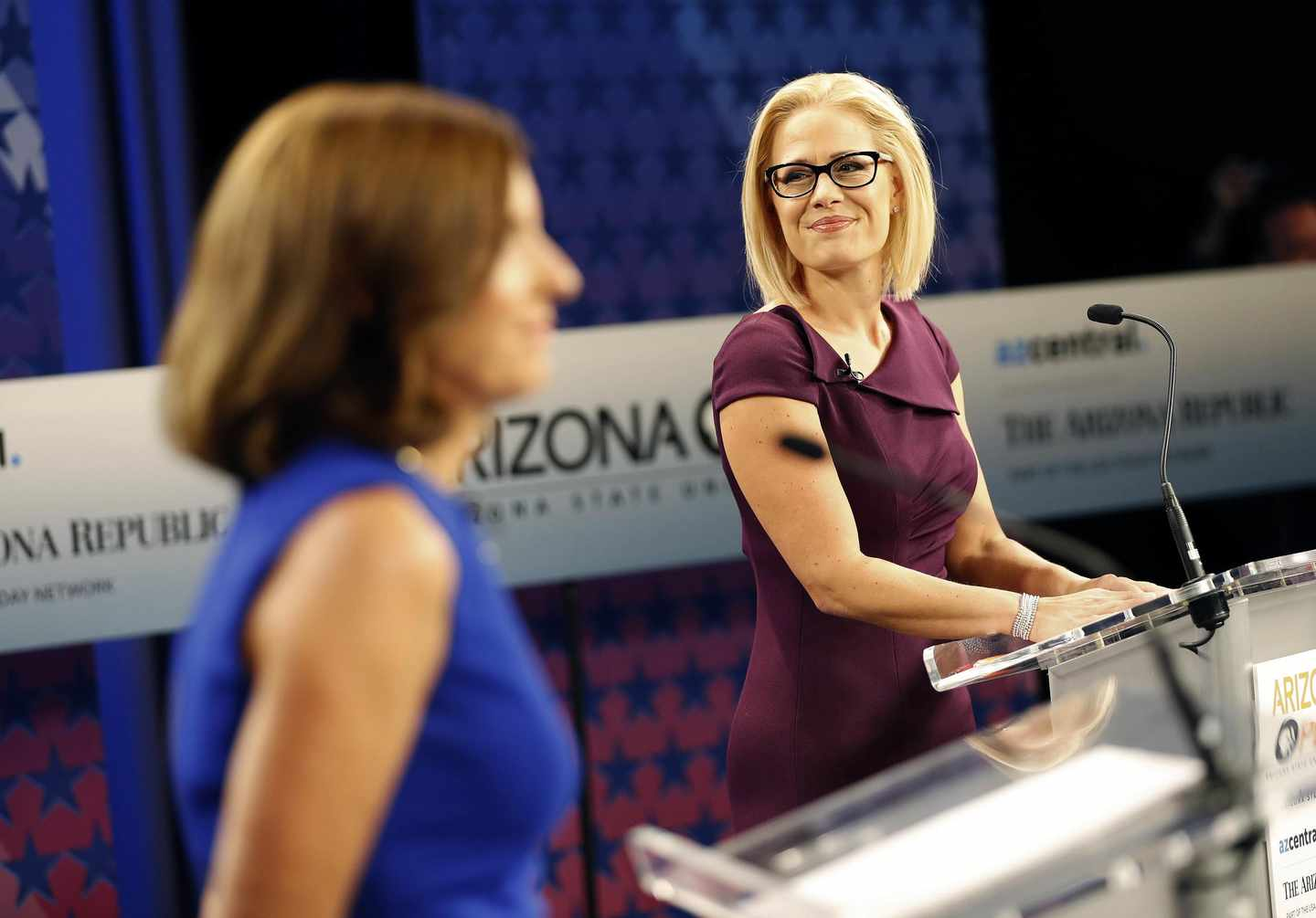 Ballot Harvesting Abuse a Looming Issue in Arizona