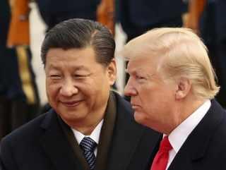 Americans Seek Closer Ties with Asian Allies