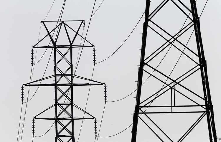 preventing the mother of all us power outages