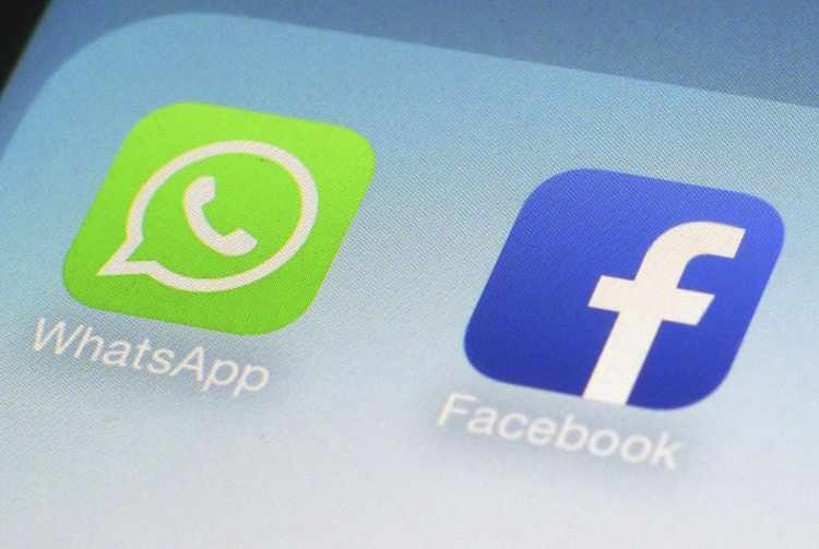 US Essay Mill Firm Targets New Students through WhatsApp