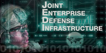 Integrity of Our Defense Acquisition System Allows Our Warfighters to Win the Nation's Battles
