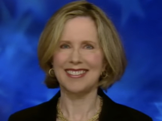 Heather Mac Donald Defends Due Process Against Hostile Crowd (Part 1)