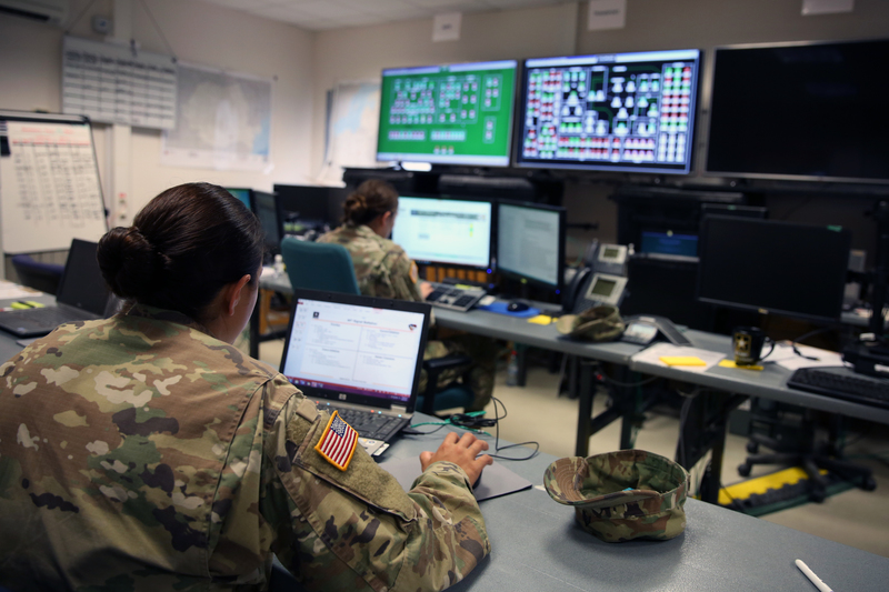 An Assessment of North Atlantic Treaty Organization Cyber Strategy and Cyber Challenges