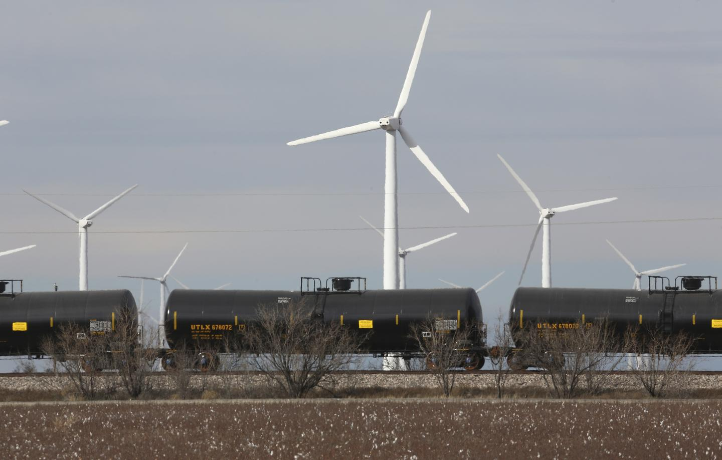 Robust Clean Energy Jobs Will Be a Hallmark of the Recovery Ahead