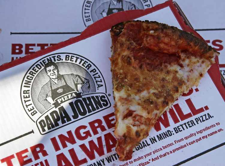 Papa John's, Purdue Partner to Provide Free Tuition to Employees