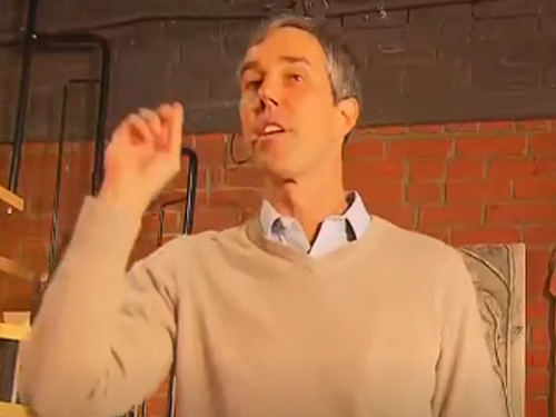 Image result for beto 12 years
