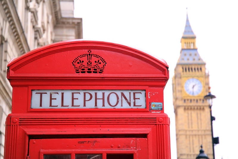 Why Is the U.K. Jeopardising Its Five Eyes Partnership Over 5G?