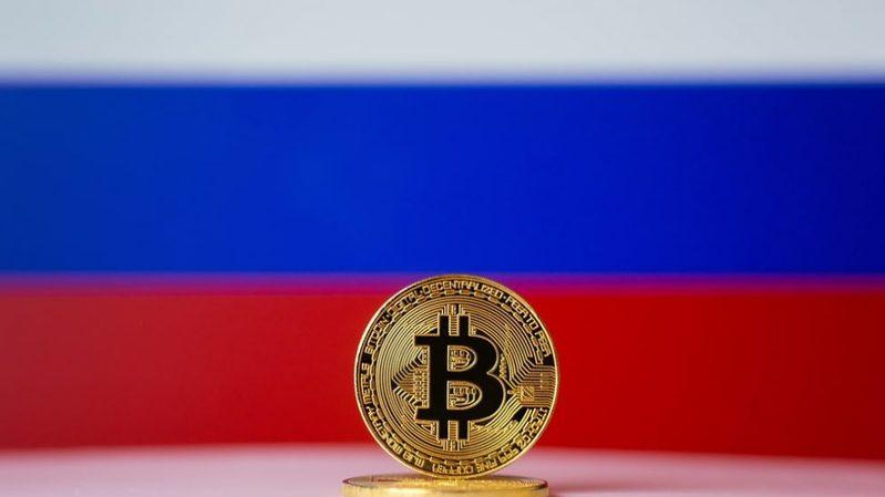 moskovsky bitcoins