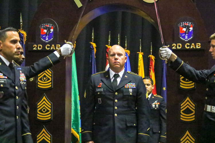 Army Completely Revamps NCO Selections/Promotions