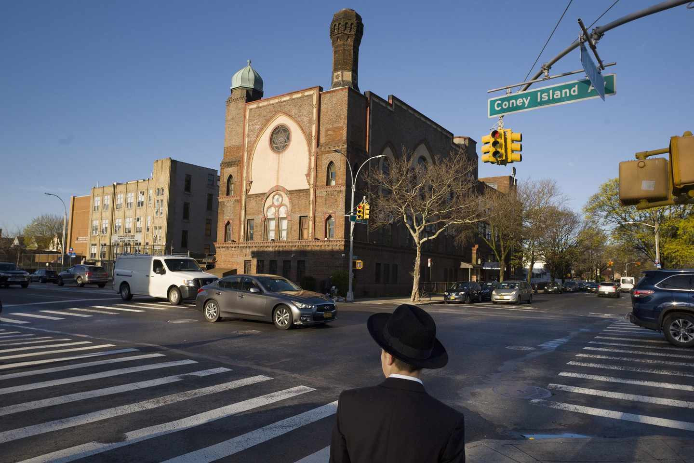 Bridging the Religious-Secular Divide