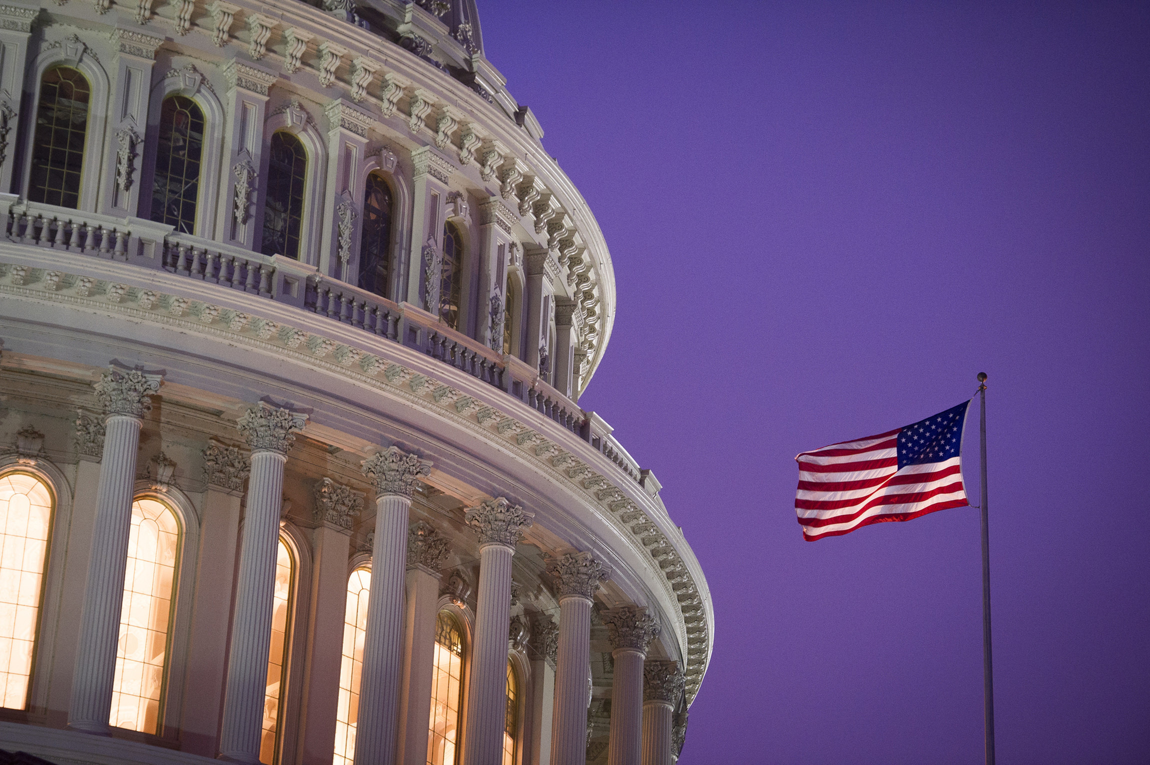 Want to Shrink Government? Invest in Making Congress Smarter.