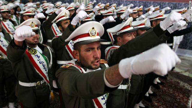 Preemptive War Helps Keep the Peace—Preventive War Needlessly Destroys It