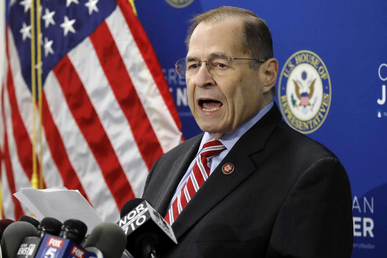 Constitutional Oversight? Or Unconstitutional Overreach?