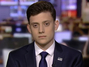 Why Harvard Is Correct to Dump Kyle Kashuv