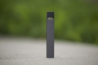 U.K. Government Promotes Vaping as Smoking Cessation Tool