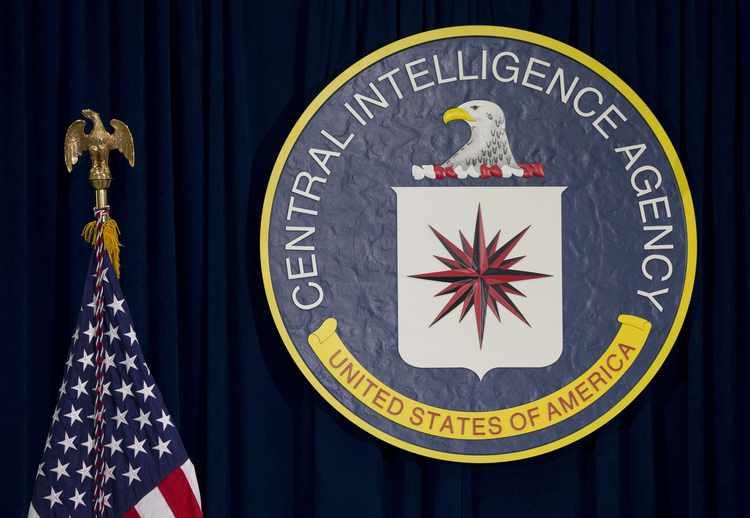 House Passes Annual Intelligence Bill
