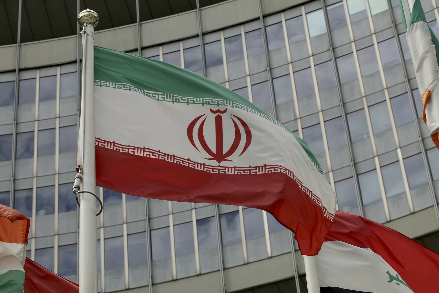 How the UN's Nuclear Watchdog Can Restore its Credibility on Iran
