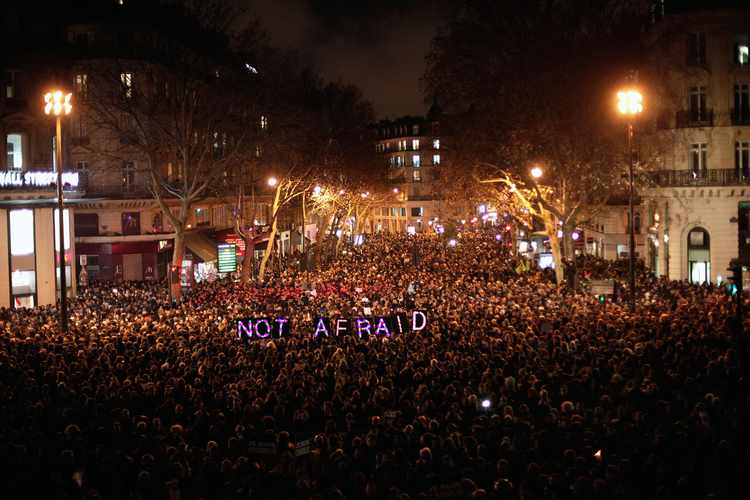In France, Even Muslims Have Had It With Radical Muslims | RealClearInvestigations