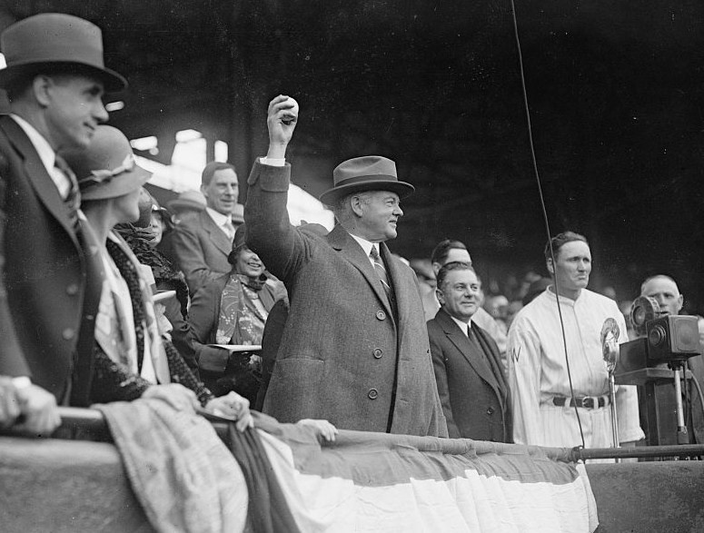 Boos and Beer: Baseball Fans' Pitch to End Prohibition
