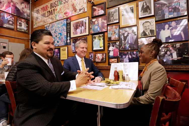 NYC Diversity Panel Wants City to Scrap Gifted Programs