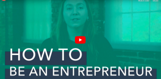 How to Become an Entrepreneur With No Money or Experience