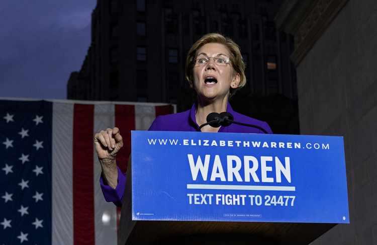 Democrats Will Regret Their Latest Kavanaugh Smear