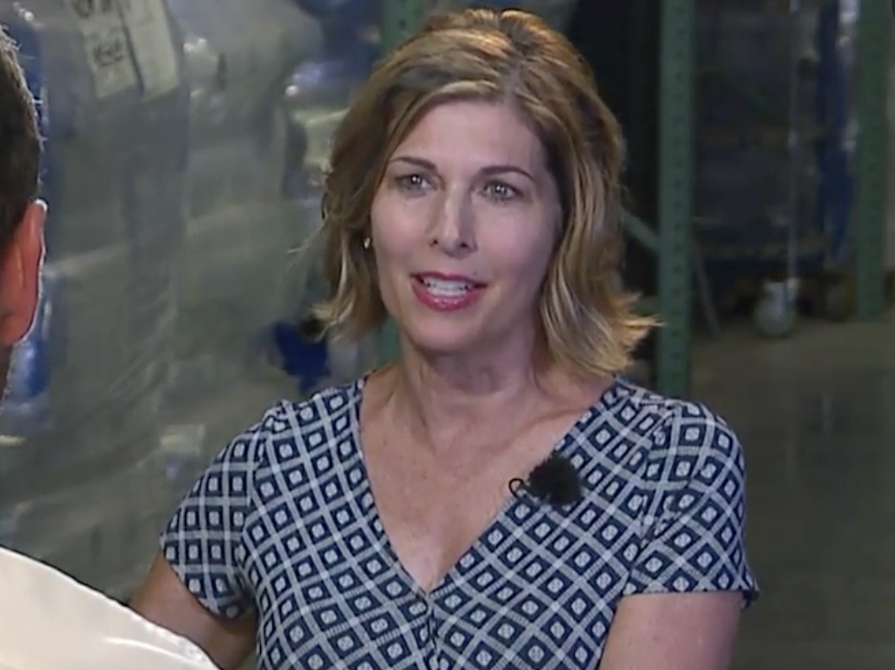 Sharyl Attkisson: Where Did The $91 Billion For Hurricane Recovery In Puerto Rico Go?