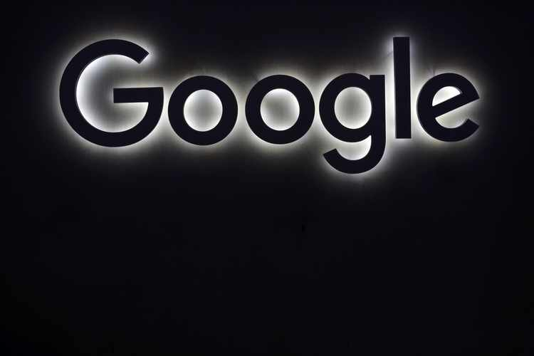 What Google'™s New Contract Reveals About DoD's Evolving Clouds