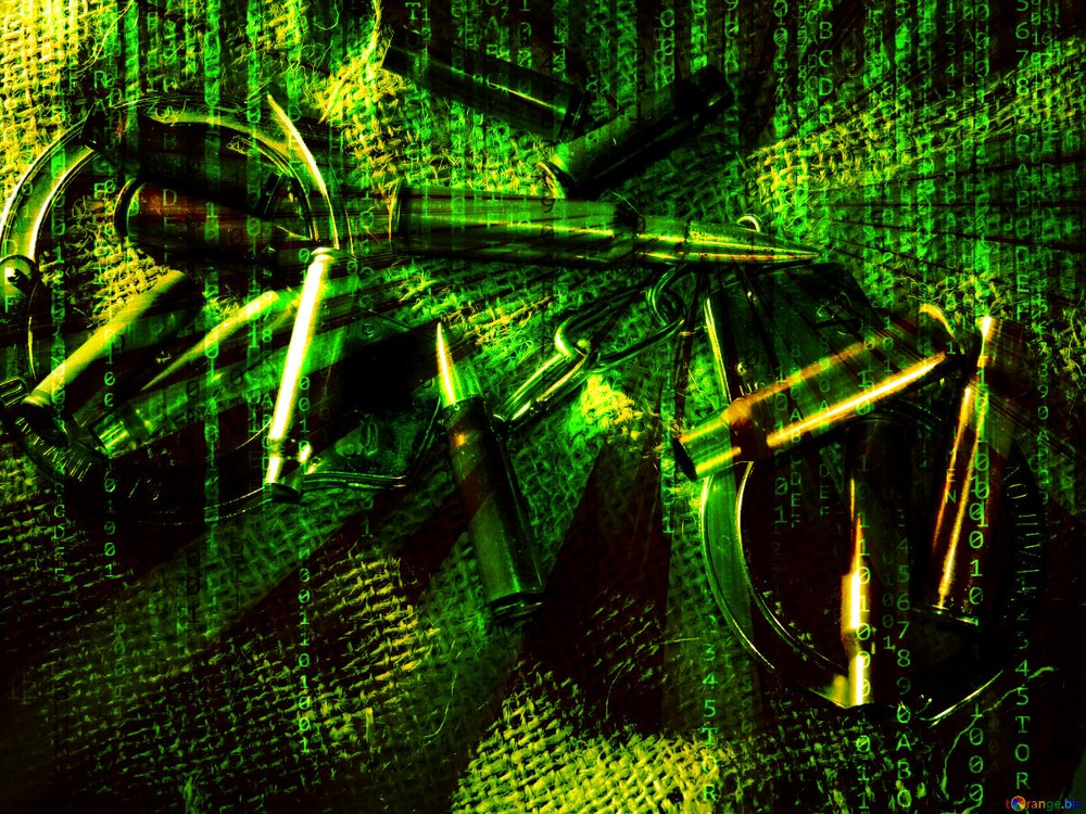 Myth Versus Lethality: Losing the Plot in the Information War