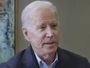 Biden Claims He Marched to Protest Segregation; Where's the Proof?