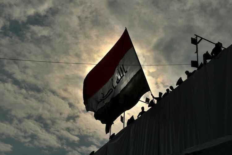 Iraq's Protesters Ousted a Prime Minister. Now What?