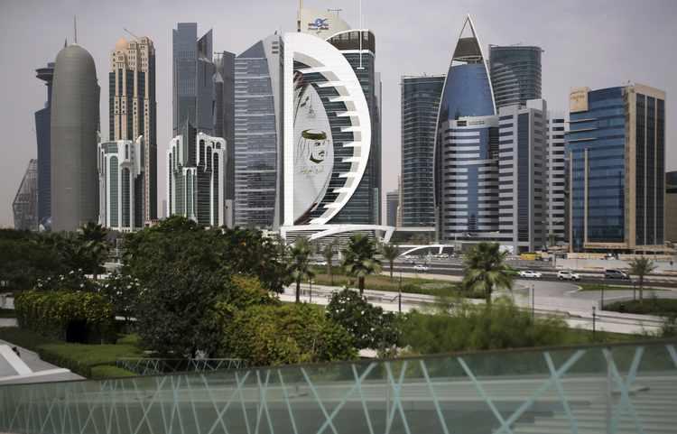Academia And Think Tanks Must Boycott Qatar