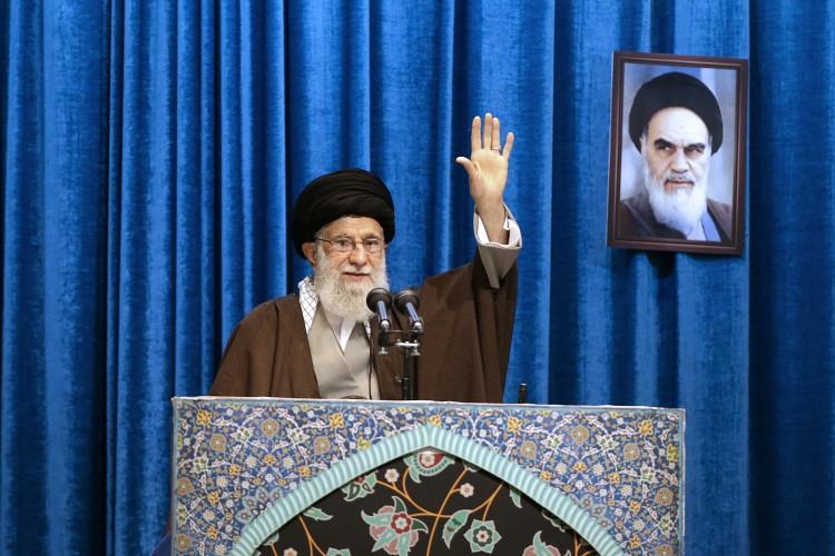 Anticipating Iran's Next Move
