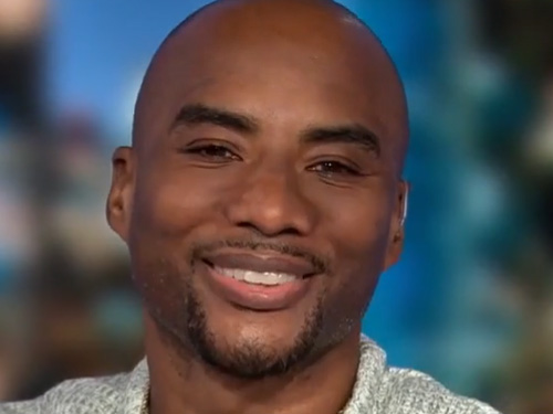 Charlamagne tha God on Biden, Bloomberg: Why Are Black People Supporting Old White Men With Histories Of Racist Legislation?
