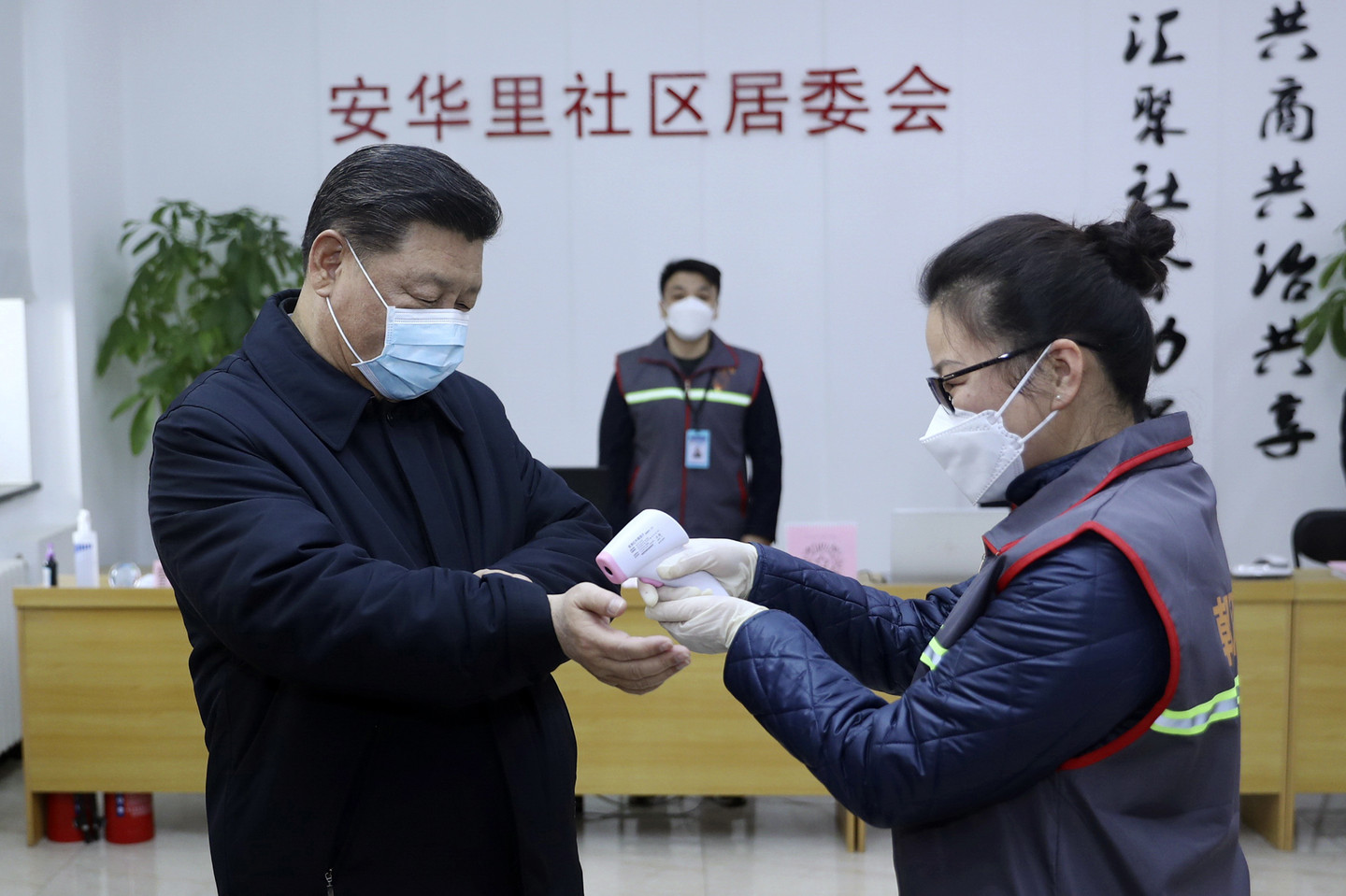 How Communism Corrupts Scientific Research in China