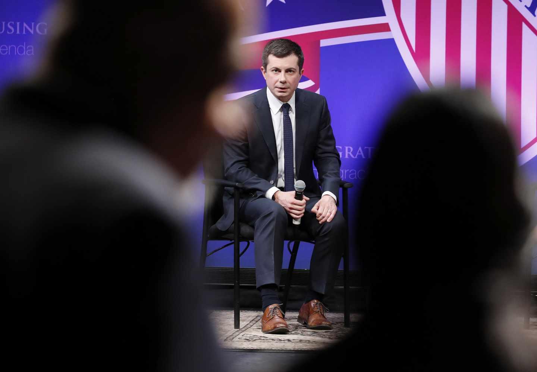 Sneaky Pete, Flimflam Graham and the Sad State of Politics