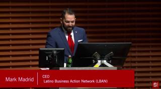 State of Latino Entrepreneurship 2020