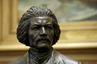 In Hope of Liberty: Northern Free Blacks, 1700–1860