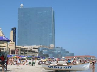 Making South Jersey a Millenial Magnet w/ Sen. Mike Testa