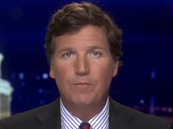 Tucker Carlson: Biden Administration Is Hiding Key Facts About The Border Crisis; How Many Migrants Are Here?