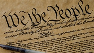 Homework Help: Learn about the Constitution