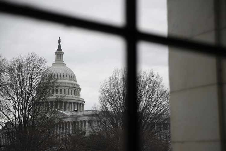 Government Waste Thrives in Darkness | RealClearPolitics